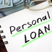 Hidden Facts You Need To Know About Aditya Birla Finance Personal Loan