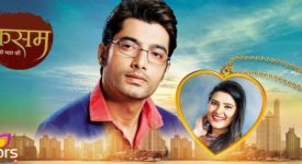 Kasam Full Episode Colors TV Serial Cast and Main Characters