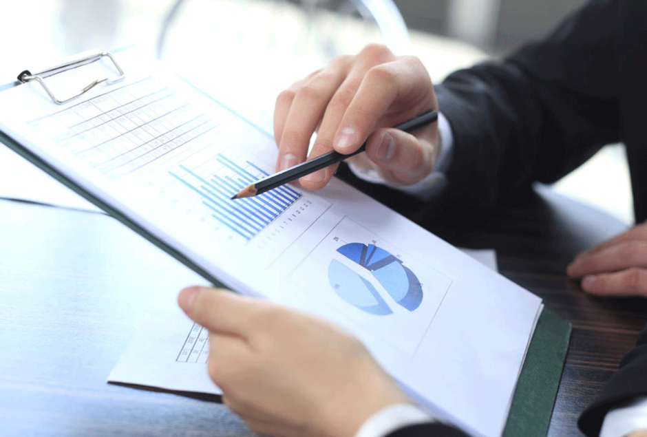 The Benefits Of Wealth Management For Technology Companies