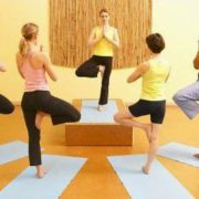 5 Tips That Can Make You An Excellent Yoga Instructor
