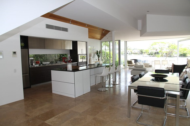 Celebrity Kitchen Inspiration That You Can Have In Your Home