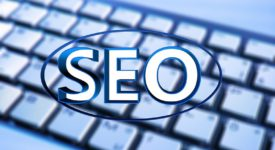 The Importance Of Having A Local SEO Provider