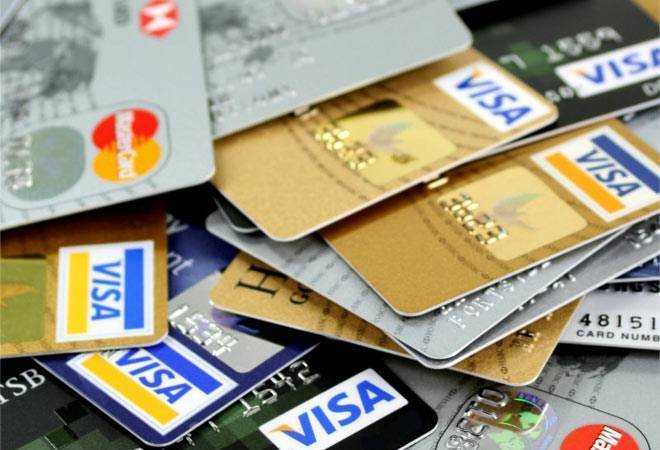 How Can You Apply For SBI Credit Card?