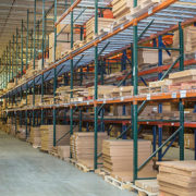 Warehousing Logistics: Few Important Practices In Warehouse Operations