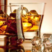 best brandy brands in India