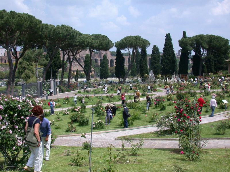June Events and Festival In Rome That'll Make You Want To Travel