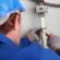 DIY vs. Hiring A Professional Contractor