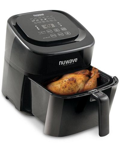 Best Deep Fryer For Home Use