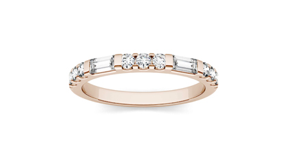 How to Select the Right Gold Ring Designs for Men and Women