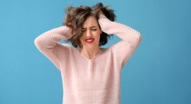 Is Stress Impacting Your Health